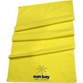 70x150 microfibre beach towel