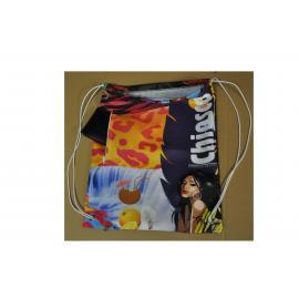 Backpack Bag 33x44